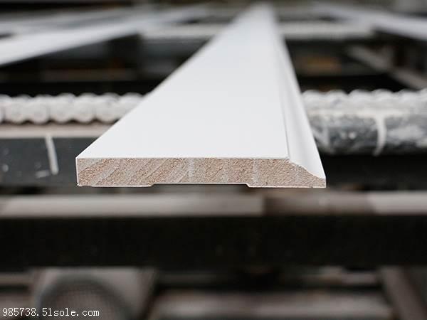 建筑木材加工�S