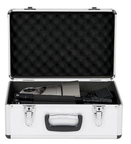 高清网络布控球 派尼珂经济款无线4G高清布控云台摄像机NK-IP301B
