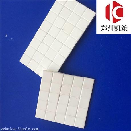 氧化铝陶瓷片 批发陶瓷片 耐磨陶瓷片