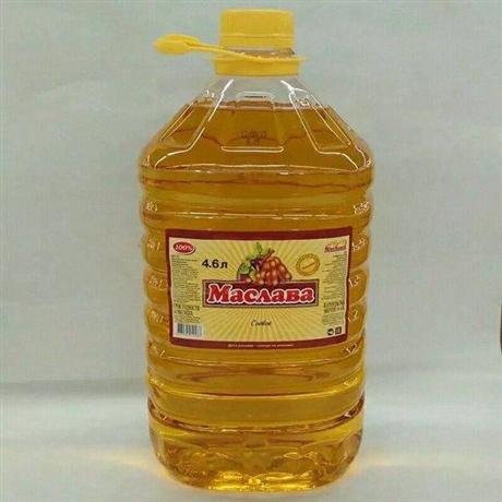 广州大豆油进口报关需要的单证
