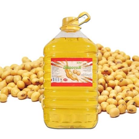 广州进口大豆油需要哪些证件