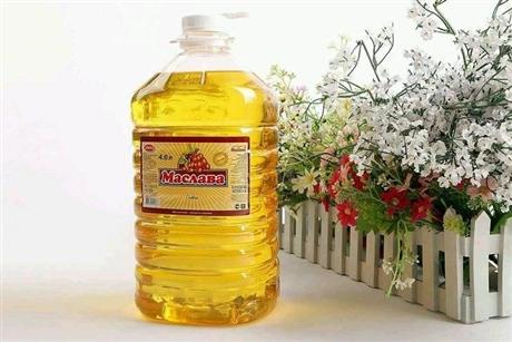广州进口大豆油报关需要提供什么资料