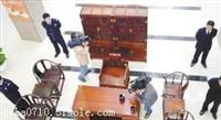 上海老红木椅子回收 收购上海老红木家具价格表