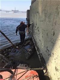 金壇市潛水員打撈隊三小時內到場