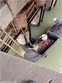 晉州市蛙人打撈隊業務咨詢報價