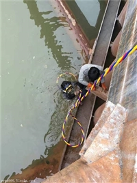 赤壁市打撈隊方案聯系方式
