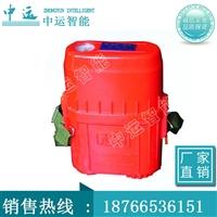 煤矿安防救援设备氧气自救器产品