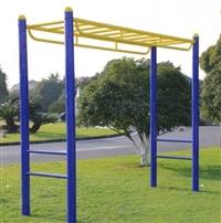 室外健身器材厂家 小区健身器材 淮北公园健身器材 广场健身器材
