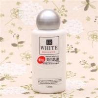 雅虎代拍DAISO大创 清爽保湿美白化妆水