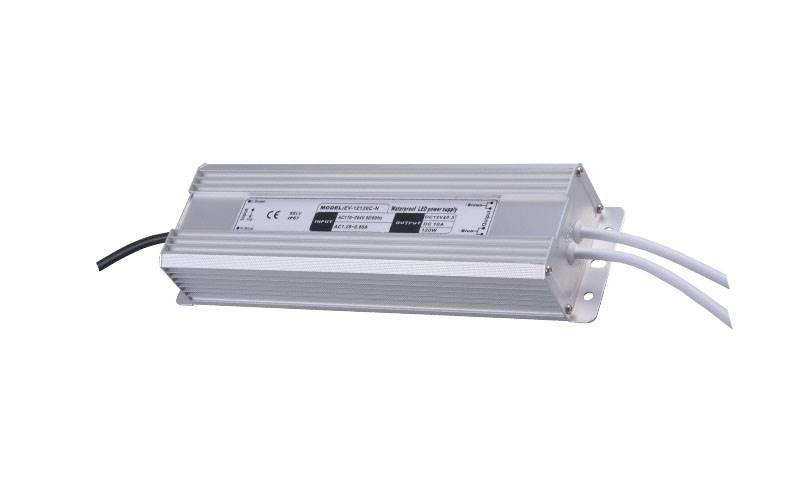 LED电源LED驱动电源LED路灯电源厂家-深圳市欧亚特科技有限公司