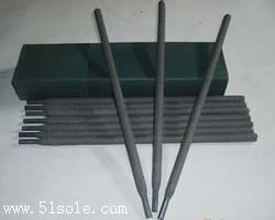 YD70碳化钨耐磨堆焊焊丝