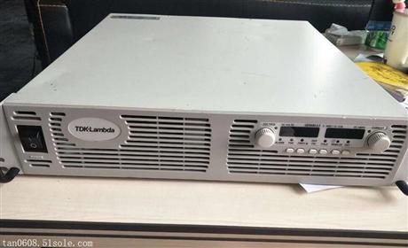 全国热卖GEN600-5.5编程电源价格优惠