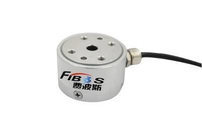 静动态扭矩传感器 FA602