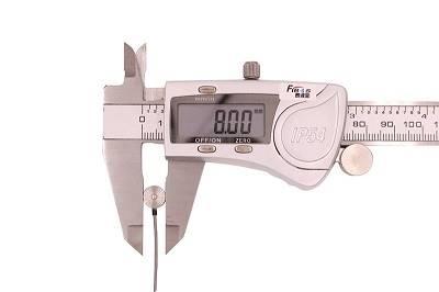 微型测力传感器 FA101