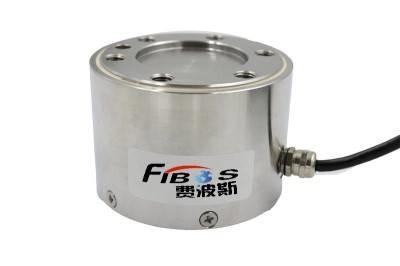 多维力传感器 FA705