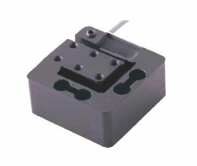 多维力传感器 FA702