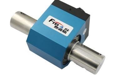 静动态扭矩传感器 FA604
