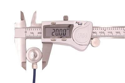 微型测力传感器 FA107