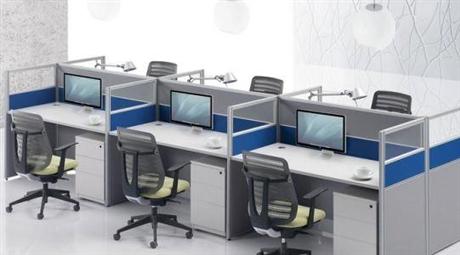 沈阳办公家具回收笔记本电脑高价回收