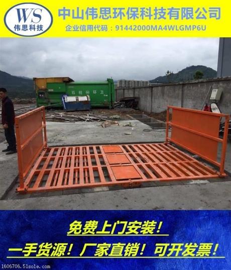 阳江工地喷淋系统不求暴利一条龙服务