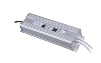 详细的介绍一下LED防水电源厂家