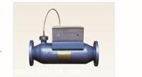 电动调节阀厂家销售SGV系列水处理器