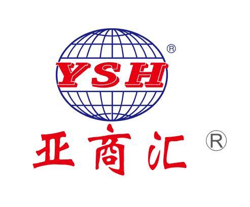 亚商汇(北京)商用设备有限公司