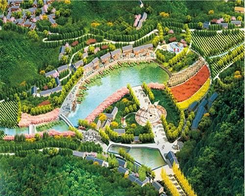 鹤壁淇滨东区规划图