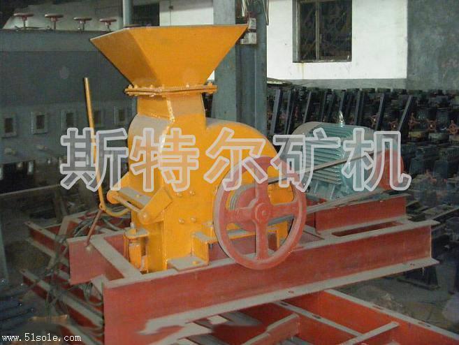 厂家直销锤式打砂机PC-300*500 小型炉渣打砂机 金渣粉碎机