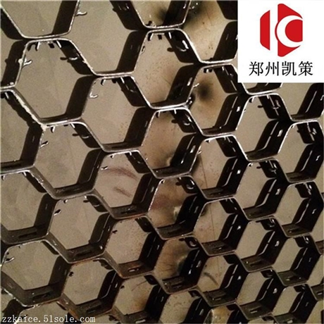 龟甲网耐磨陶瓷涂料 成都电厂烟道耐磨胶泥厂家