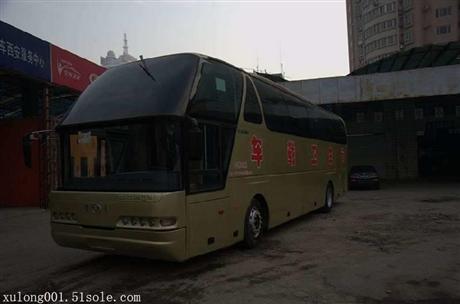 找客车贵阳到亳州客车汽车及客车时刻表汽车班次
