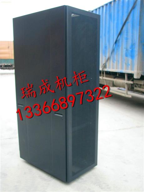 厂家直销 住宅小区直流屏机柜 电力直流屏机柜 直流屏成套机柜
