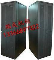 生产直流屏柜体机箱厂 生产电力机柜 生产GGD柜体