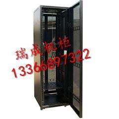 直流屏柜体机箱厂 生产电力机柜 生产GGD柜体