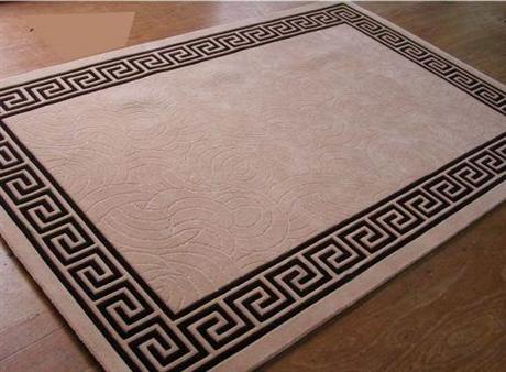 沈阳二手办公家具回收-复合地板地毯回收价格