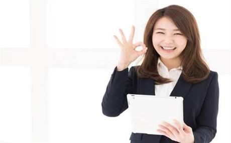 我和女朋友的邂逅2019深圳积分入户政策内部分享干货多多
