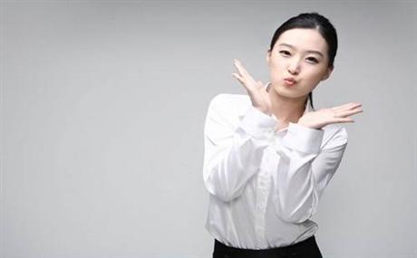 专家现场介绍2019年深圳积分入户政策你是否还没有进入状态
