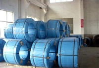 天津预应力钢绞线厂