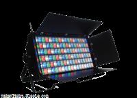 yakay/雅淇灯光108x3W LED舞台天幕灯 PR-ML324 RGBW影视LED染色