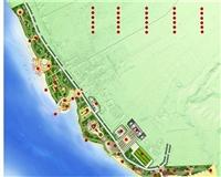湖滨区可以做立项可研报告-湖滨区申请报告