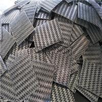 抗震连接件生产厂家批发 木屋连接件 五金冲压件