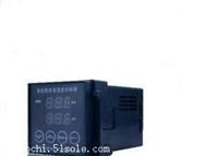 杭州SC-SK-N温度、湿度(凝露)控制器即温湿度控制仪