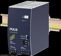 PULS转换器CPS20.241 D1技术参数