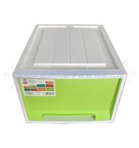 电学实验箱 气象实验箱 传动实验箱