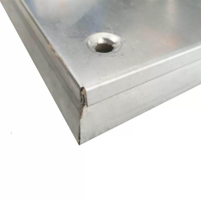 深圳防静电地板普通全钢,防静电地板HPL厂家低价批发