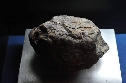 近期陨石拍卖价格