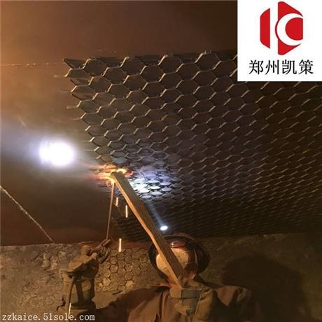 风管专用耐磨陶瓷涂料 陶瓷耐磨料