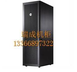 DELL M1000E 9MJFC 47FGM刀片服务器 后备风扇戴尔机柜