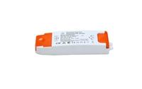 LED电源驱动器报价 高性价比LED驱动电源