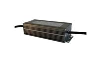 100W120WLED路灯电源150WLED路灯电源厂家价格